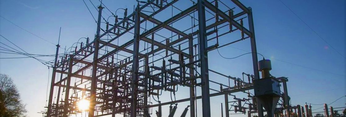 получение техусловий на электроснабжение